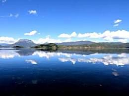 泸沽湖旅游怎么玩?泸沽湖旅游必打卡景点