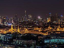 泰国房价多少钱一平?中国人在泰国买房条件和步骤