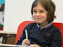 神童9岁读完大学成最小大学生 传说中的别人家孩子