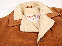 翻毛皮衣服可以用水洗吗 清洗翻毛皮布料的正确方法