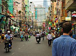 泰国带什么回来?泰国旅游必买清单2019