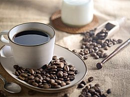 瑞幸咖啡亏损5亿 瑞幸咖啡发布最新财务报告