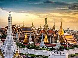 中国转战泰国买房 泰国房价多少钱一平贵吗
