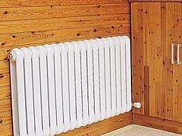 市政供暖和壁挂炉供暖哪个更划算?市政供暖和壁挂炉采暖的费用及其影响因素