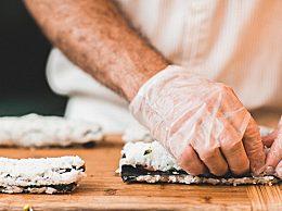 寿司可以放多久?寿司的做法及准备材料