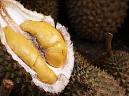 榴莲壳可以用来煲汤吗?榴莲壳怎么吃最有营养