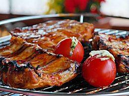 农业部:猪肉价格已开始回落 生猪生产将逐步得到恢复