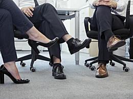 女生跷二郎腿有哪些坏处 长期跷二郎腿对女性的8个危害汇总