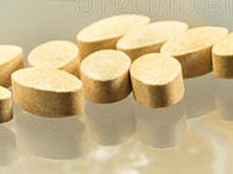维生素c的禁忌是什么 补充维生素C的用量和注意事项介绍