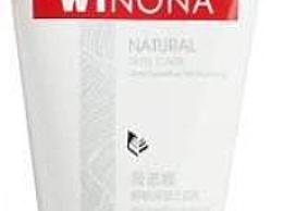 敏感肌适合用什么洗面奶 10款温和洗面奶特点及价格大全