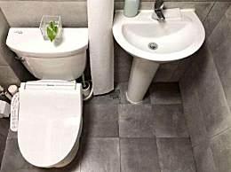 装修卫生间马桶还是蹲厕好?如何选购卫浴便器