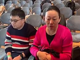 孙杨十几年没吃猪肉 孙杨妈妈称:他们对兴奋剂非常严谨!