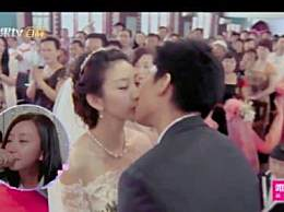 凌潇肃和唐一菲结婚多久了?他们是怎么在一起的?