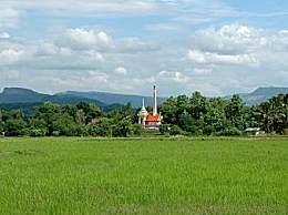 泰国签证办理价格及材料