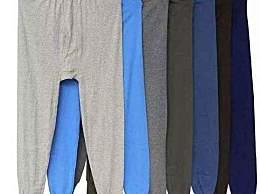 秋裤和保暖裤的区别 秋裤和保暖裤买哪个好