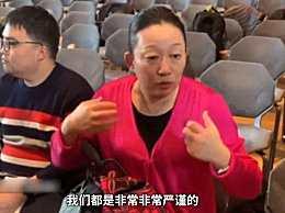 孙杨十几年没吃猪肉 对兴奋剂异常敏感!