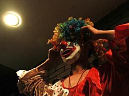 小丑票房破10亿!史上首次达成此成就的R级电影