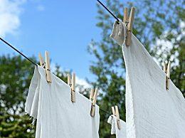 洗衣粉和洗衣液哪个?洗衣粉和洗衣液的区别及使用误区