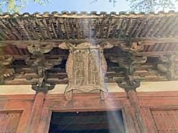 中国四大最灵验的寺庙 你去过哪一个?