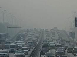 治理雾霾的具体措施有哪些?雾霾如何预防和整治