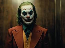 小丑票房破10亿 小丑好看吗剧情简介