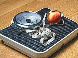 什么减肥效果好?安全有效的减肥方法