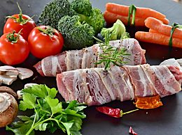 五花肉怎么炒好吃?五花肉的家常做法大全