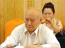 中国第一剪傅正义逝世 生前曾担任六百多部作品剪辑