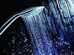 空腹洗澡有什么危害?洗澡洗多长时间较好