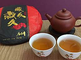 怎么鉴别普洱茶好坏