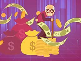 美联邦投资中国 美联邦退休金决定投资中国