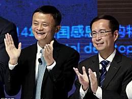 阿里启动香港上市 张勇对投资者公开信说了什么