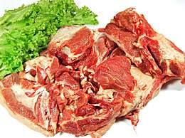 猪肉价格已开始回落 猪肉现在多少钱一斤