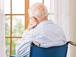 老人体内发现神秘物质 人类长寿秘密获奖揭开