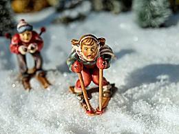 描写小雪节气的有哪些谚语?小雪节气谚语汇总