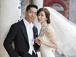 林志玲怀孕了吗?林志玲老公是谁?