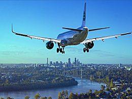身体乳可以带上飞机吗?身体乳可以办理托运吗