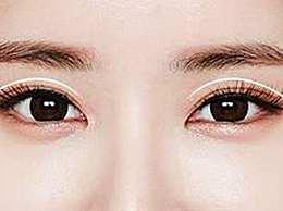 冬天做双眼皮手术好吗?冬季做双眼皮手术的注意事项