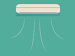 空调制热没反应是什么原因?空调制热没反应的原因及解决办法一览