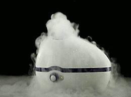 加湿器能去除甲醛吗 家里用加湿器的3个好处介绍
