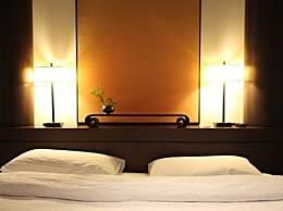 8元住旅馆需直播 8元住旅馆日本房价已到如此了?