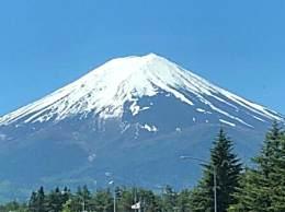 世界上最聪明的国家 日本竟然排行榜首