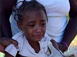 太平洋一岛国麻疹致6死 萨摩亚进入紧急状态要求所有公民接种疫苗