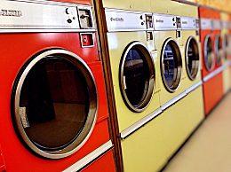 洗衣机带烘干的好吗?洗衣机带烘干有必要吗