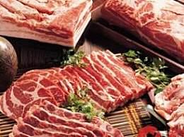 16省市猪肉连续下跌 猪肉市场有望回归正常