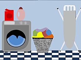 棉服可以用洗衣机洗吗?棉服洗完结块怎么办