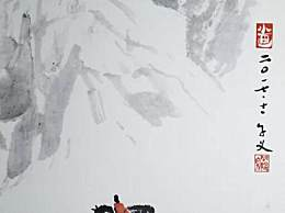 描写小雪节气的诗句有哪些?小雪节气古诗词精选