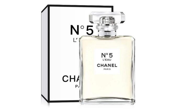 女士必买香水有哪些?十大最受欢迎女士香水排行榜