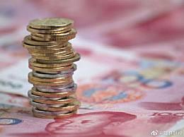 中国大陆中产家庭已达3320万户 占全国4成以上