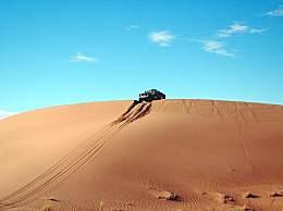 摩洛哥旅游几月去最好?冬天能去摩洛哥旅游吗?